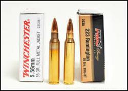 5.56 Ammo for Sale | Ammunition Discounts
