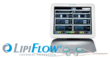 LipiFlow® treatment San Jose