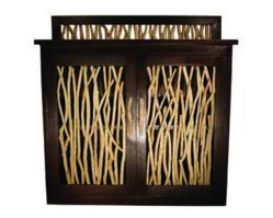 Eco Friendly Furniture Reclaimed Teak Wood Furniture Sustainable Furniture