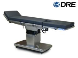 DRE Torino EXL Surgical Table