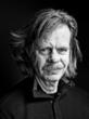 Miami photographer Brian Smith celebrity portrait photograph of William H Macy