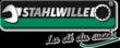 Stahlwille France obtient le prix IF 'Product Award' 2013 pour...
