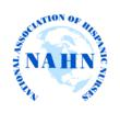 National Association of Hispanic Nurses Launches Registration for 2013...