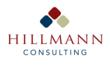 Hillmann Consulting Group, LLC