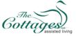 The Cottages Investment Group, LLC Hires Community Director for their...