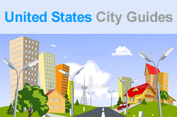 Business Directory Sites For The Largest US Cities