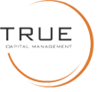 True Capital Management Opens Los Angeles Office to Increase Support for Sports and Entertainment Clientele