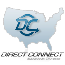 Direct Connect Automobile Transport
