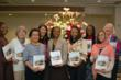 Church of Scientology Hosts Conference to Reverse Alarming Reading...