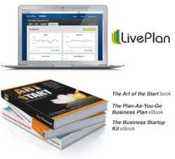 Start, Run & Grow Your Business Curriculum