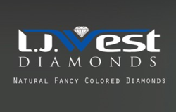 L.J. West Diamonds