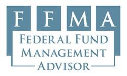 FFMA logo