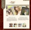 Orchard Road PhotoBiz HTML5 Content Site