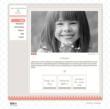 Beale Street PhotoBiz HTML5 Content Site