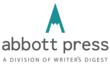 Abbott Press to Display at 2013 Writer's Digest Conference East