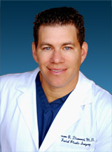 Dr Jason Diamond