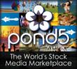 Pond5 Sponsors Digital Production BuZZ at NAB Show 2013