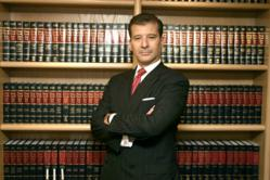 New York Accident Lawyer