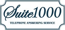 Suite 1000 National Telephone Answering Service