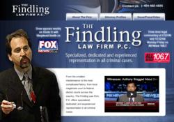 Attorney Marketing Atlanta