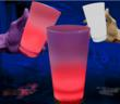 LED Glow Cup from Glowsource.com