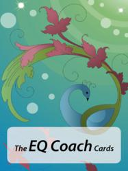 Coach Emotional Intelligence Certification Training