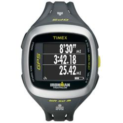 timex run trainer 2.0, reversible screen