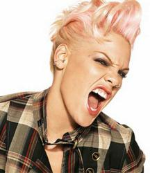 Discount Pink Concert Tickets For Sale at QueenBeeTickets.com