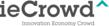 EB-5 and Foreign Direct Investment Experts Join ieCrowds Expo to...