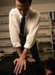 Chiropractor Chattanooga