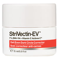 StriVectin-EV Get Even Dark Circle Corrector