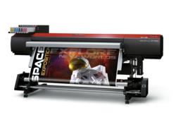 large-format, digital printer, wide-format, digital printing equipment, graphics, prints