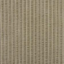 Designer Fabric Sale Cotton Seersucker 20 Off at Crooked