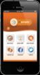 mscripts Mobile Solution