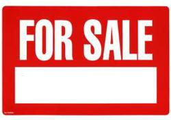 Ways to Sell Houses Faster | FSBO Homeowners
