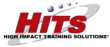 High Impact Training Solutions (HITS) Announces Telecommunicator of...