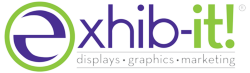 EXHIB-IT! Trade Show Marketing Experts