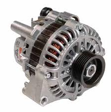 Used Alternator for Sale
