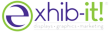 EXHIB-IT! Offers New Technology Products for the Exhibitor on the Go...