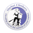 Market Climbers, LLC Announces Key Changes to Its SEO Packages, and...