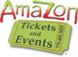 Online Sports and Events Ticket Broker, Amazon Tickets and Events...