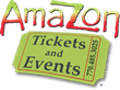 Premiere Online Ticket Broker Amazon Tickets and Events Announces 2013 Los Angeles Dodgers Tickets Still Available