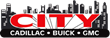 NY Buick Dealers Hear City Cadillac Buick GMC Announce December...