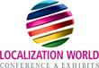 Bangkok to Host Localization World