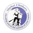 Market Climbers Now Offers Premiere Website and Marketing Checkup...