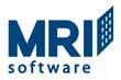 MRI Property Management Software
