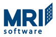 MRI Property Management Software