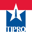 TIPRO Celebrates 70 Years of Oil & Natural Gas Advocacy