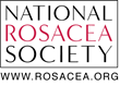 National Rosacea Society Awards New Grants for Medical Research