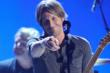 Discount Keith Urban Tickets